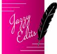 Jazzy Edits