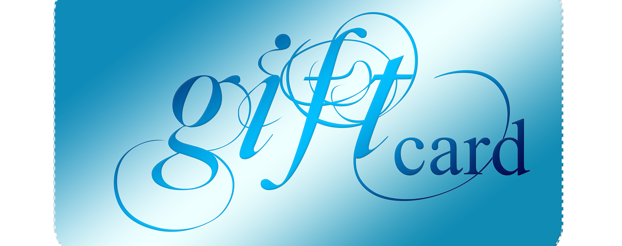 Jazzy Edits Gift Cards